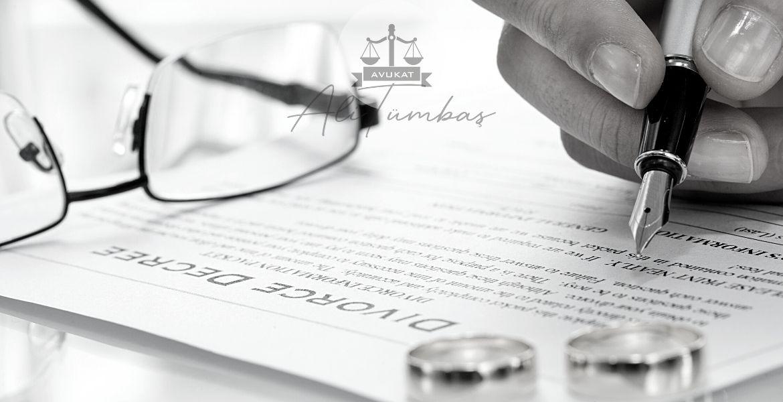 gaziantep anlaşmalı boşanma avukatı