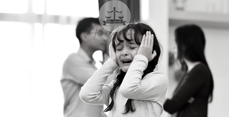 velayet boşanma avukatı gaziantep