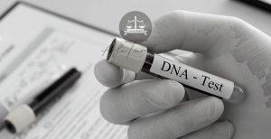 gaziantep boşanma avukatı babalık dna