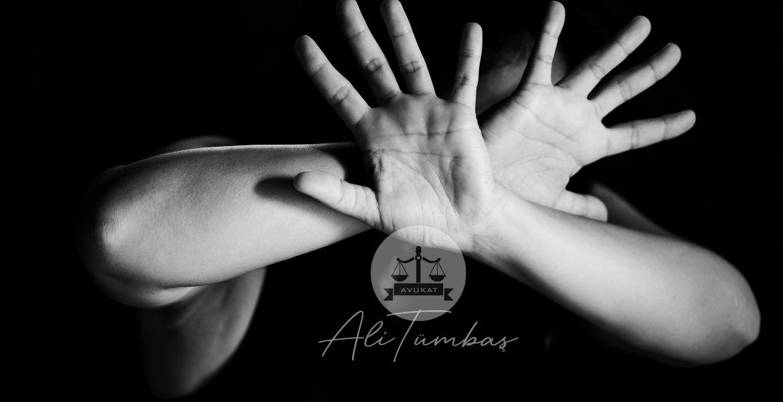 gaziantep ceza avukatı, cinsel istismar, cinsel suçlar