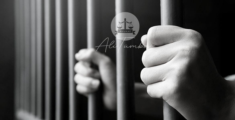 gaziantep ağır ceza avukatı