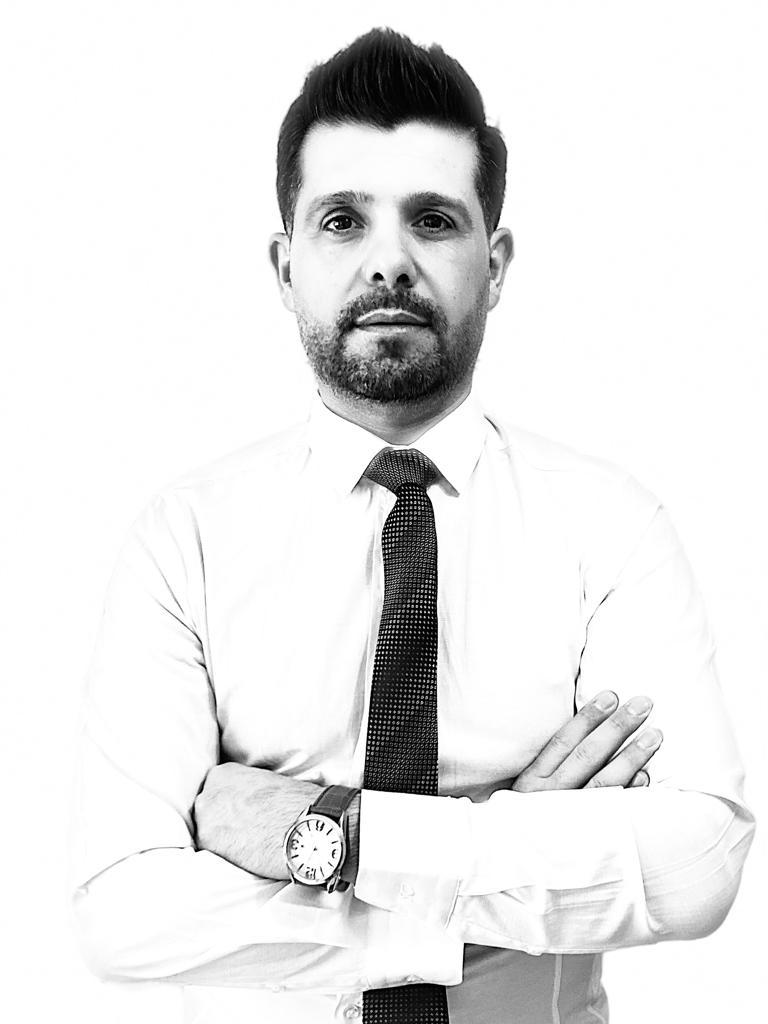 Gaziantep Avukat Ali Tümbaş Anlaşmalı ve Çekişmeli Boşanma Avukatı