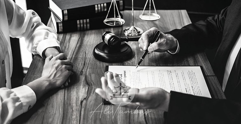 gaziantep avukatı boşanma avukatı ceza avukatı işçi avukatı