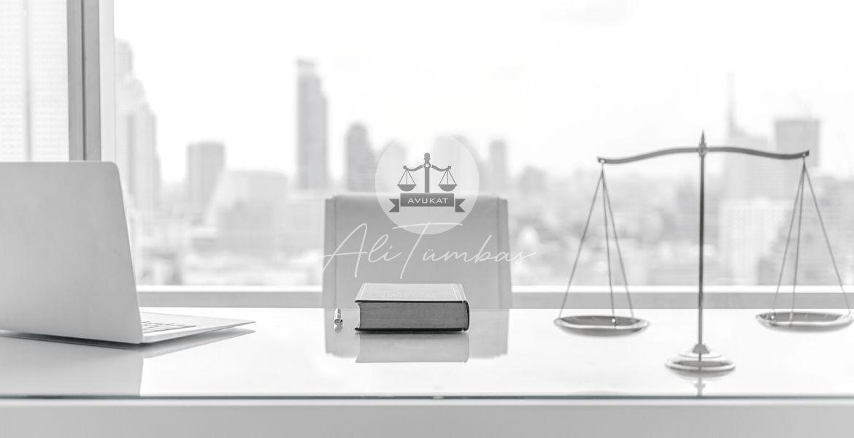ceza ve boşanma avukatı gaziantep