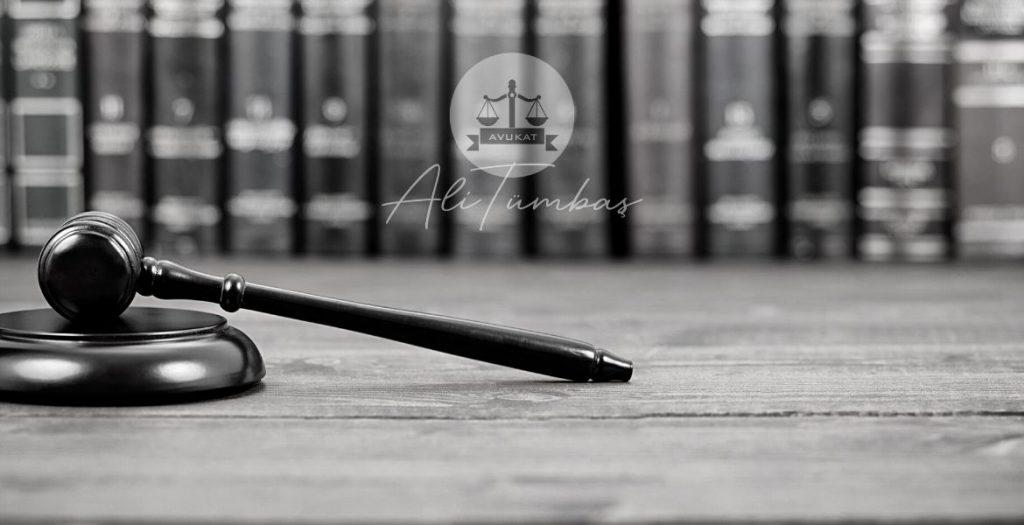Yargıtay Ceza Avukatı Gaziantep boşanma avukatı