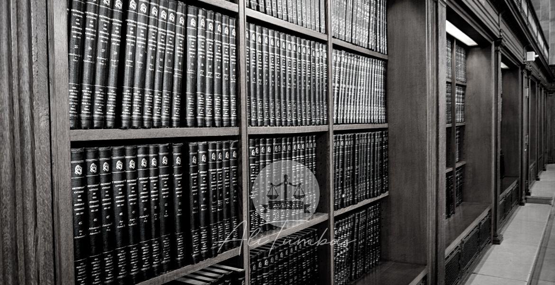 ceza avukatı gaziantep boşanma avukatı