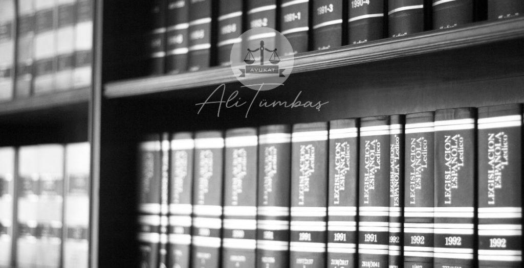 yargıtay kararı gaziantep ceza avukatı boşanma avukatı