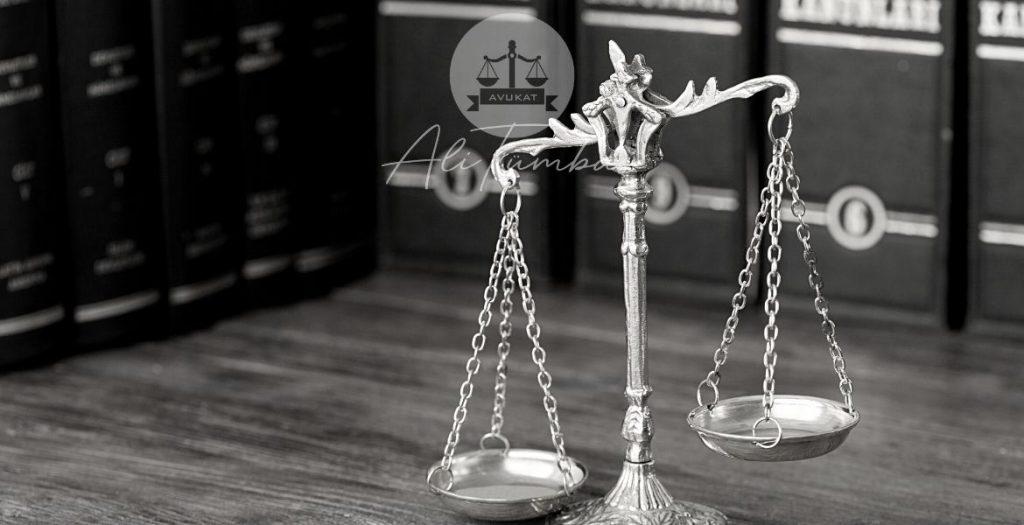 gaziantep avukatları