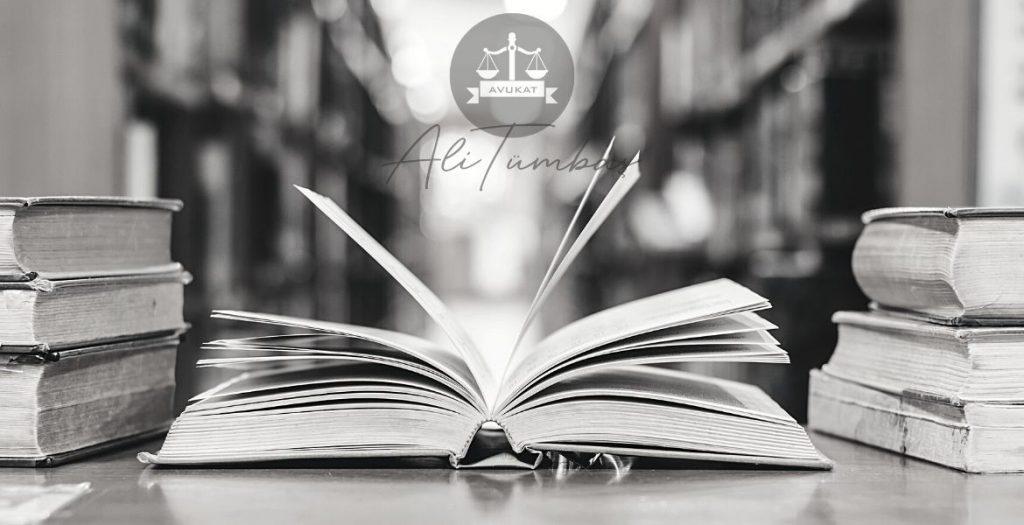 arşiv ceza avukatı gaziantep adli sicil