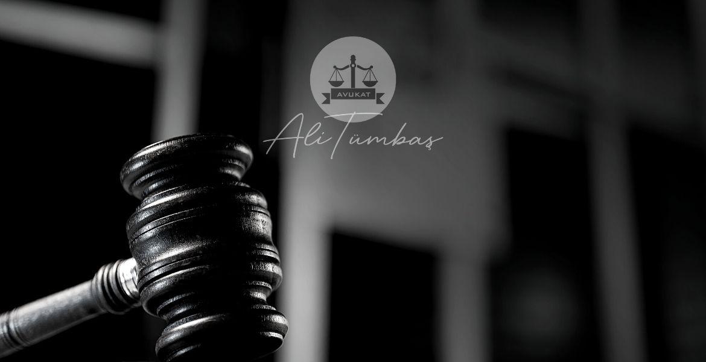 gaziantep işçi avukatı ve boşanma avukatı