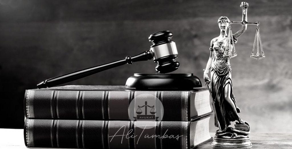 yargıtay gaziantep işçi avukatı boşanma avukatı ceza avukatı