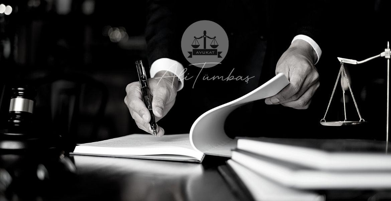 gaziantep ceza avukatı boşanma avukatı
