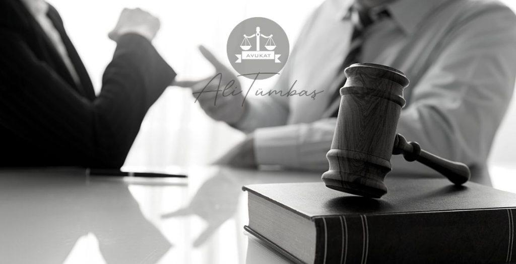 işçi işveren avukatı gaziantep
